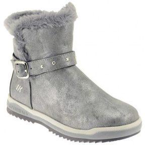 Μπότες για σκι Lumberjack –