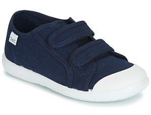 Xαμηλά Sneakers Citrouille et Compagnie JODIPADE