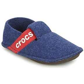 Παντόφλες Crocs CLASSIC SLIPPER K