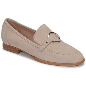 Μοκασσίνια Esprit Chanty R Loafer