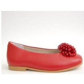 Hamiltoms 15265 Rojo