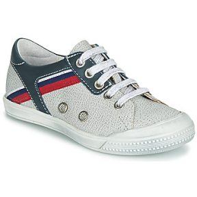 Xαμηλά Sneakers Ramdam KAGOSHIMA