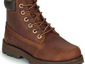 Μπότες Timberland COURMA KID TRADITIONAL6IN ΣΤΕΛΕΧΟΣ: Δέρμα & ΕΠΕΝΔΥΣΗ: & ΕΣ. ΣΟΛΑ: Συνθετικό & ΕΞ. ΣΟΛΑ: Καουτσούκ