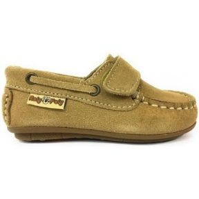 Boat shoes Roly Poly 559 Arena