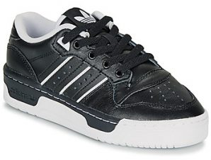 Xαμηλά Sneakers adidas RIVALRY LOW J