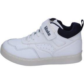 Ψηλά Sneakers Blaike sneakers pelle sintetica