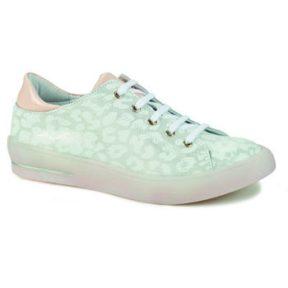 Xαμηλά Sneakers Catimini CANDOU
