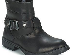 Μπότες για την πόλη Geox SOFIA B