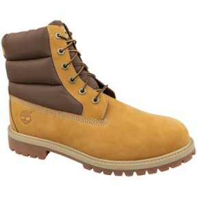 Πεζοπορίας Timberland 6 In Premium Boot
