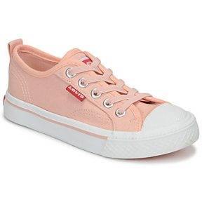 Xαμηλά Sneakers Levis MAUI