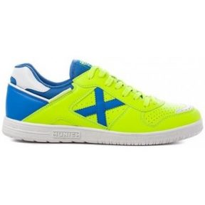 Xαμηλά Sneakers Munich CONTINENTAL KID V2 1434000