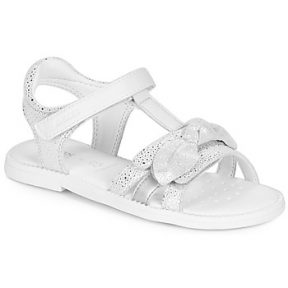 Σανδάλια Geox J SANDAL KARLY GIRL