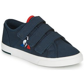Xαμηλά Sneakers Le Coq Sportif VERDON PS