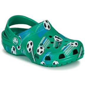 Τσόκαρα Crocs Classic Sport Ball Clog PS