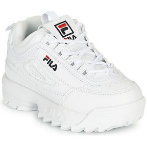 Xαμηλά Sneakers Fila Disruptor Infants