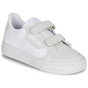 Xαμηλά Sneakers adidas CONTINENTAL VULC CF I