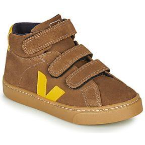 Ψηλά Sneakers Veja SMALL-ESPLAR-MID
