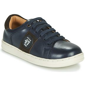 Xαμηλά Sneakers GBB MIRZO
