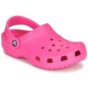 Τσόκαρα Crocs CLASSIC KIDS ΣΤΕΛΕΧΟΣ: Συνθετικό & ΕΠΕΝΔΥΣΗ: & ΕΣ. ΣΟΛΑ: Συνθετικό & ΕΞ. ΣΟΛΑ: Συνθετικό