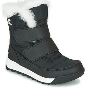 Μπότες Sorel CHILDRENS WHITNEY™ II STRAP