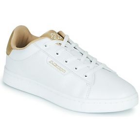 Xαμηλά Sneakers Kappa TCHOURI LACE PERFO