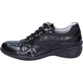 Xαμηλά Sneakers 1A Classe Alviero Martini sneakers vernice pelle