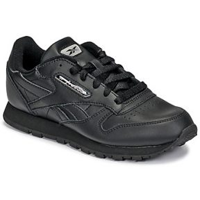 Xαμηλά Sneakers Reebok Classic CLASSIC LEATHER [COMPOSITION_COMPLETE]