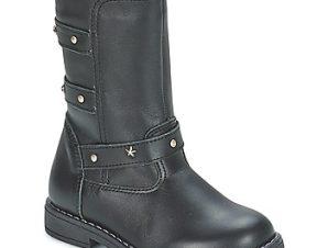 Μπότες για την πόλη Citrouille et Compagnie ELZA
