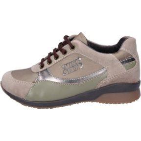 Sneakers Miss Sixty Αθλητικά BK179