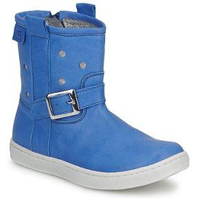 Μπότες Pinocchio RABIDA