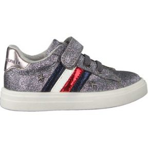 Xαμηλά Sneakers Tommy Hilfiger T1A4-30781-1011