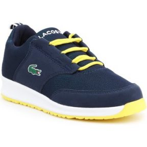 Xαμηλά Sneakers Lacoste Light 316 1 SPJ 7-32SPJ0114GN1