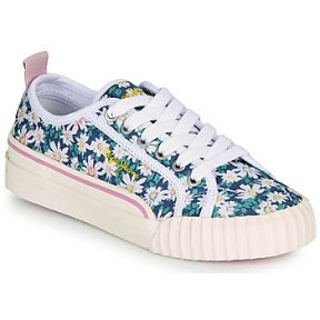 Xαμηλά Sneakers Pepe jeans OTTIS GIRL FLOWERS