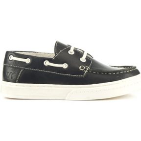Boat shoes Lumberjack SB28704 001 B01