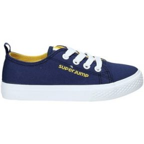Xαμηλά Sneakers Lelli Kelly S19E2050BE01