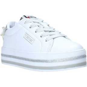 Xαμηλά Sneakers Sweet Years S20-SSK415