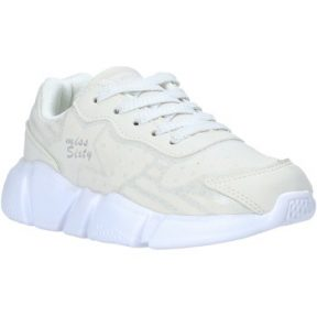 Xαμηλά Sneakers Miss Sixty S20-SMS737