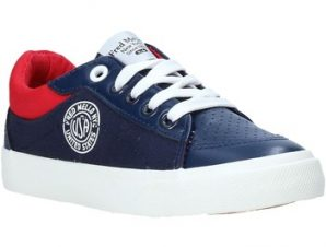Xαμηλά Sneakers Fred Mello S20-SFK306