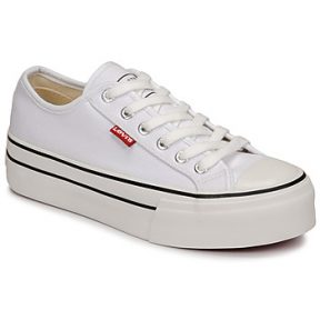 Xαμηλά Sneakers Levis HIGH BALL