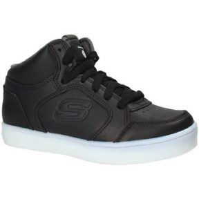 Ψηλά Sneakers Skechers 90600L