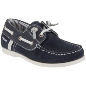Boat shoes Primigi 1425500