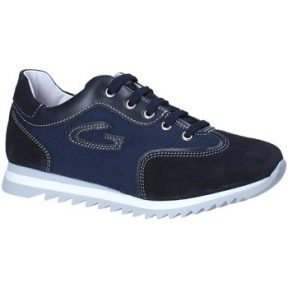 Xαμηλά Sneakers Guardiani GK25343G