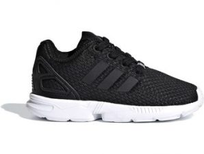 Xαμηλά Sneakers adidas BB9120
