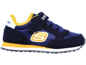 Xαμηλά Sneakers Skechers 97366N