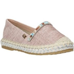Espadrilles Miss Sixty S20-SMS705