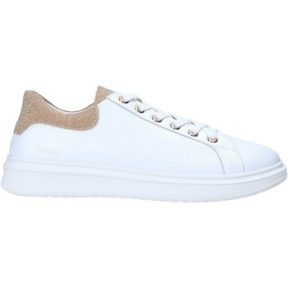 Xαμηλά Sneakers Holalà HS0066L [COMPOSITION_COMPLETE]