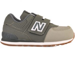 Xαμηλά Sneakers New Balance NBIV574BUC