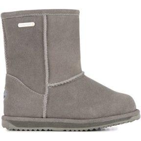 Μπότες για σκι EMU Kids' Brumby Lo