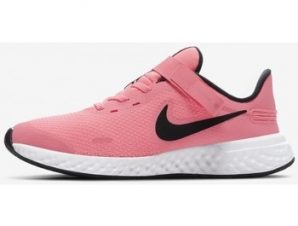 Xαμηλά Sneakers Nike Revolution 5 FlyEase CQ4651
