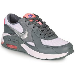 Xαμηλά Sneakers Nike Air Max Excee GS